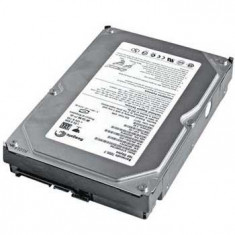 Hard Disk Samsung 160 gb sata second hand