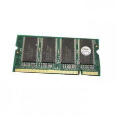 Memorie Laptop 512MB DDR1 PC2700 sodimm - Memorie RAM laptop