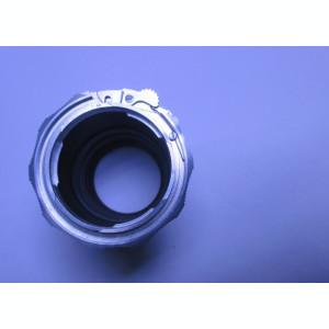 5 inele Exa Exakta distantiere macro aparat foto vechi adaptor  tuburi extensie