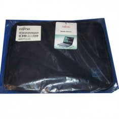 Geanta laptop noua Fujitsu S26391-F119-V201 Fujitsu Siemens