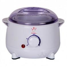Incalzitor electric pentru ceara Pro Wax Practic HomeWork