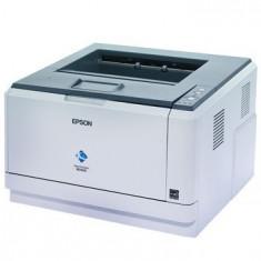 Imprimante second hand Epson AcuLaser M2400DN - Imprimanta laser alb negru