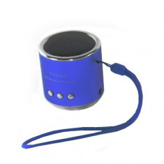 Difuzor portabil Wster WS-358 Practic HomeWork