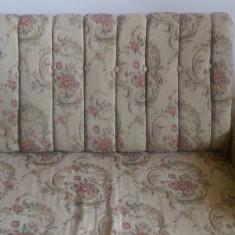 Canapea extensibilă, 2 locuri
