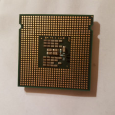 Procesor Q8300 Intel Core 2 Quad 2.5 Ghz FSB 1333 LGA 775 SLGUR