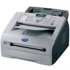 Multifunctionale second hand Brother MFC-7225N - Multifunctionala