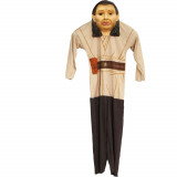 Costum Star Wars, Quigon Jinn - Costum copii