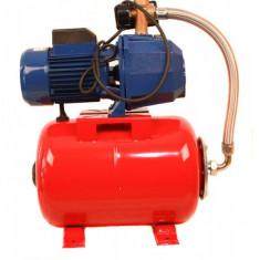 Hidrofor AUTO-JET DP550 Micul Fermier