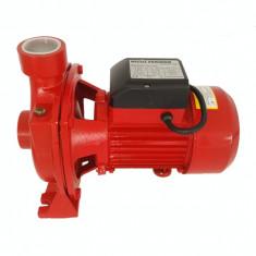 Pompa apa de suprafata 1.5kw - Pompa gradina