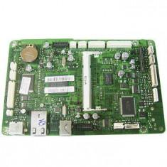 Placa de baza pentru imprimante Samsung JC92-02038A - Chip imprimanta