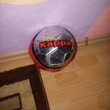 MINGIE FOTBAL - Minge fotbal