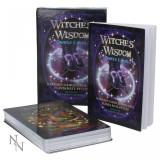 Cărți Oracol Înțelepciunea vrăjitoarelor