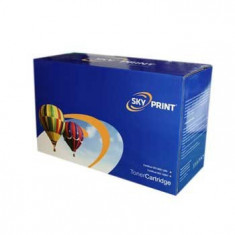 Toner compatibil Hp C8061X - Cartus imprimanta