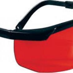 Ochelari rosii pentru lasere STANLEY