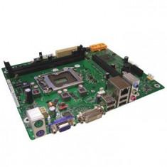 Placa de Baza Fujitsu Siemens second hand Fujitsu D2990-A11 GS 2, LGA 1155