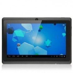 Tableta sh 7 inch Xi-Electronics PC-YC-2622, Dual Core A23