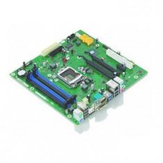 Placa de Baza Fujitsu Siemens sh LGA 1155 Fujitsu D3161-B, suporta CPU Gen 3