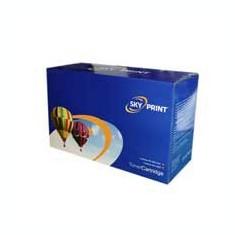 Toner imprimante Hp 4000 C4127A - Cartus imprimanta