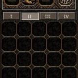 Cont Metin2 Ro Phoenix - Jocuri PC Altele