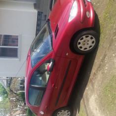Peugeot 206, An Fabricatie: 2004, Motorina/Diesel, 1398 cmc, 179000 km
