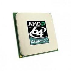 Procesor Amd Athlon 64 X2 dual 3800+ socket 939, ADA3800DAA5BV - Procesor PC