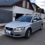 VOLVO V 50, An Fabricatie: 2008, 120000 km, Motorina/Diesel, 1997 cmc, Break