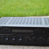 Amplificator Harman Kardon HK 880 VXi - Amplificator audio