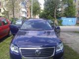 Vand Volkswagen Passat, Benzina, Break