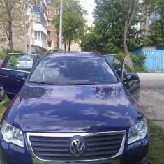 Vand Volkswagen Passat, An Fabricatie: 2006, Benzina, 181000 km, 1595 cmc