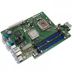 Placa de Baza Fujitsu Siemens sh Fujitsu Esprimo C5731 D3004-A11 socket LGA775