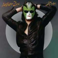 Steve Miller Band - Joker ( 1 VINYL )