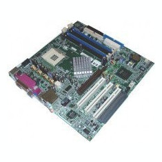 Placa de baza Skt 478 Intel 865 ibm
