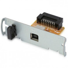Interfata USB pentru imprimante termice Epson - Imprimanta termice