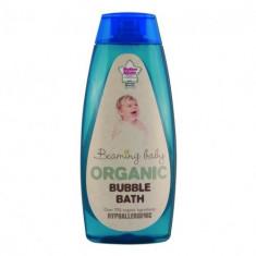 Beaming Baby - spuma de baie, 250 ml