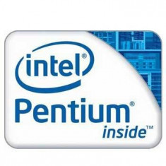 Intel Pentium Procesor E5700 2M Cache, 3.00 GHz, 800MHZ FSB - Procesor laptop