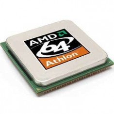Procesor sh Am2 AMD Athlon 64 LE-1640 2, 6ghz - Procesor PC