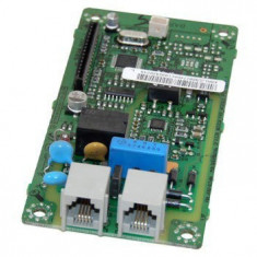 Placa modem pentru imprimante Samsung JC92-1746A - Chip imprimanta