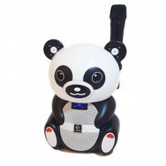 Boxa activa multimedia cu bluetooth si microfon TEPE 30W Practic HomeWork