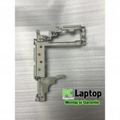 Suport Balamala Lenovo E530 Bracket Stanga