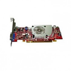 Placi video low profile HD3470 512MB 64BIT - Placa video PC, PCI Express