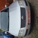 Vv passat, An Fabricatie: 2003, Motorina/Diesel, 317000 km, 1896 cmc
