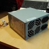 Sursa PC ATX-420 420 Watt (10036)