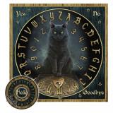 Placă Ouija Vocile spiritelor