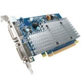 Placi video second hand Sapphire Radeon HD3450 256MB DDR2 64-bit