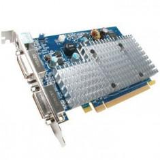 Placi video second hand Sapphire Radeon HD3450 256MB DDR2 64-bit - Placa video PC Sapphire, PCI Express