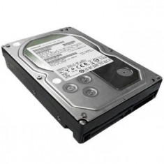 Hard disk calculator second hand 2TB SATA diferite modele