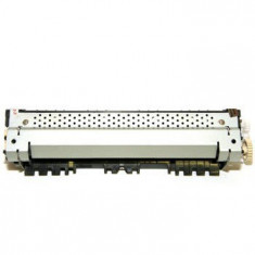 Cuptor imprimanta HP LaserJet 2100 - Monitor LCD HP