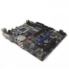 Placa de baza second hand LGA 775 MSI G41M-S03