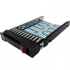 Caddy / Sertar Hdd Server HP Proliant DL380 G4 DL380 G5 DL385 G2