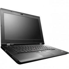 Laptop second hand Lenovo ThinkPad L530, Intel Core i3-3110M - Laptop Lenovo